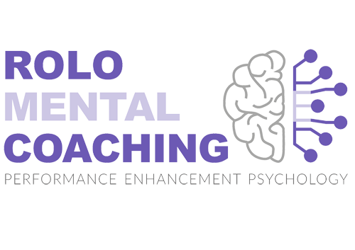 Rolo Mental Coaching